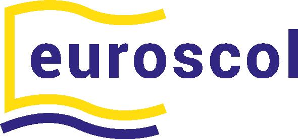 Le label EUROSCOL pour le collège !