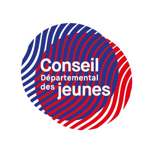 Participation des représentants du collège au CDJ