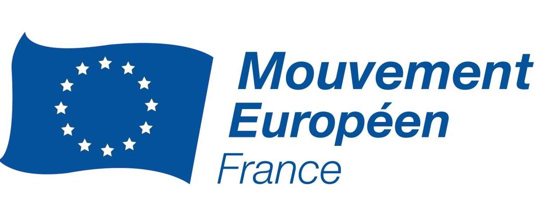 """Le """"Mouvement Européen France"""" met le collège Manon Cormier à l'honneur !"""
